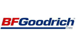 BF Goodrich, BF Goodrich Lastiği, BF Goodrich Logo, BF Goodrich Ürün, Aydemir Otomotiv, Michelin Yetkili Servisi, Tuzla Lastik, Pendik Lastik, Kartal Lastik, BF Goodrich Ürün