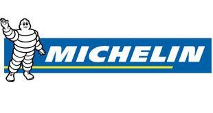 Aydemir Otomotiv Michelin Yetkili Servisi