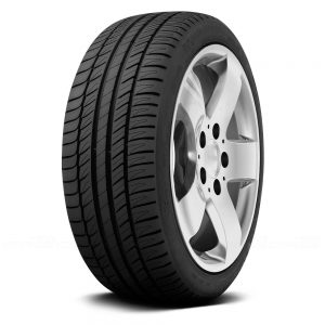 Aydemir Otomotiv Michelin Primacy HP