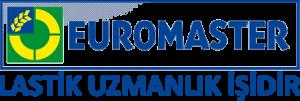 Aydemir Otomotiv Euromaster Yetkili Servisi