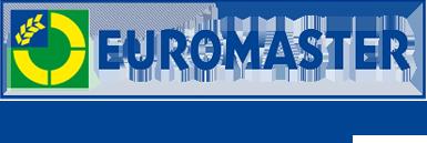 Aydemir Otomotiv Michelin Euromaster