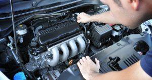 Aydemir Otomotiv Mekanik Motor Bakımı