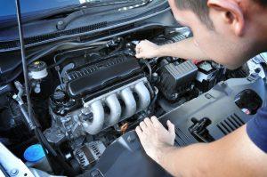 Michelin Aydemir Otomotiv Motor ve Mekanik Bakımı