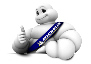 Michelin Aydemir Otomotiv Yetkili Servisi