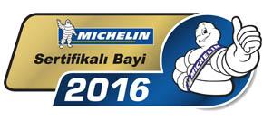 Aydemir Otomotiv Michelin Euromaster Sertifikalı Yetkili Servisi